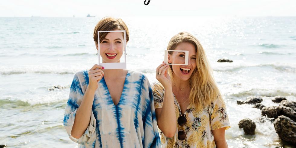 CELAVIVE Style CHAKREDY révéler votre beauté extérieure et intérieure en 21 jours