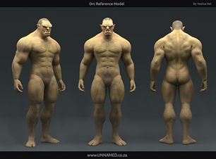 Orc Reference Model - Yeshua Nel.jpg