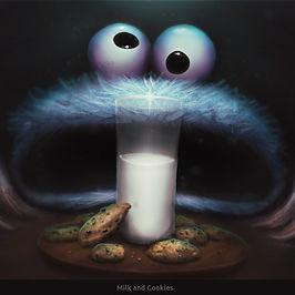 Milk and Cookies by Yeshua Nel.jpg