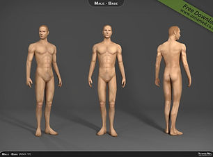 male_3d_model_base_v1_by_yeshuanel_d5yqv