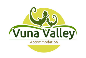 Vuna Valley Logo