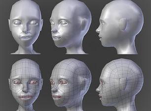 female_head_model_by_yeshuanel_dbs9w5c-f