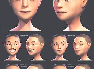 Face sample.jpg