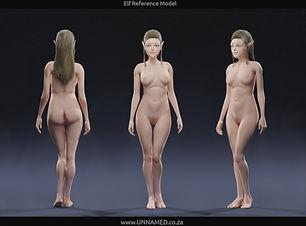 Elf Model by Yeshua Nel.jpg