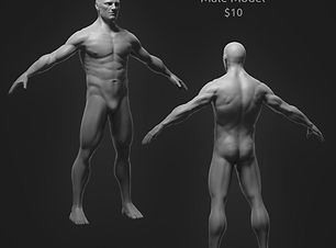 high_poly_male_model_by_yeshuanel_dd84fq