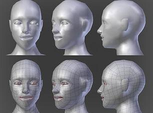 male_head_model_by_yeshuanel_dbs9xbv-ful