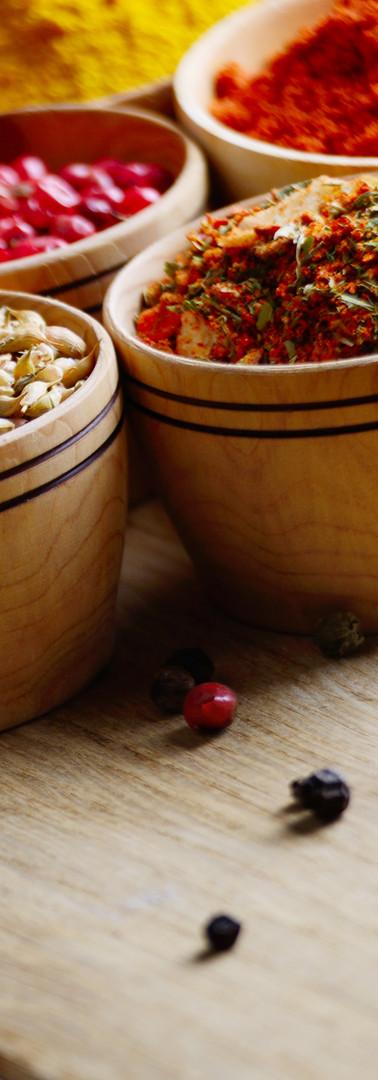 spices-set-PSTSVZN.jpg