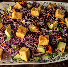 sesame cabbage with tofu.jpg