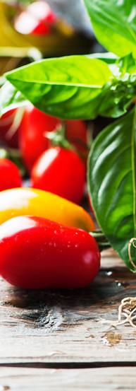 ingredients-for-vegan-salad-on-the-woode
