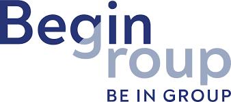 Begin logo.png
