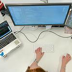 software development.jpeg