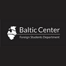 Baltic Center.png
