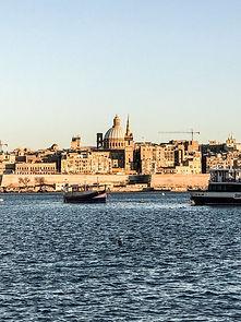 Why Choose Malta.jpeg