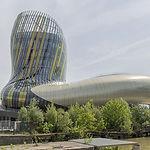 wine-museum-france-bordeaux- For master