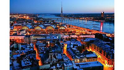 Latvia 2.jpg