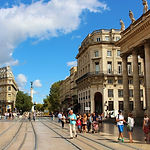 BORDEAUX FRANCE.jpg