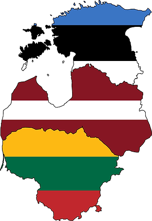 BALTIC STATES.png