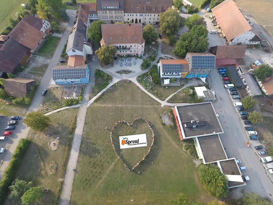 Tempelhof Herz mit Sprout Laken.png