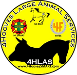 RSI 4Hooves Large Animal Rescue.png