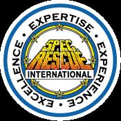 Spec-Rescue-Logo.png