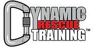 Dynamic Rescue Training Logos Finals V2_