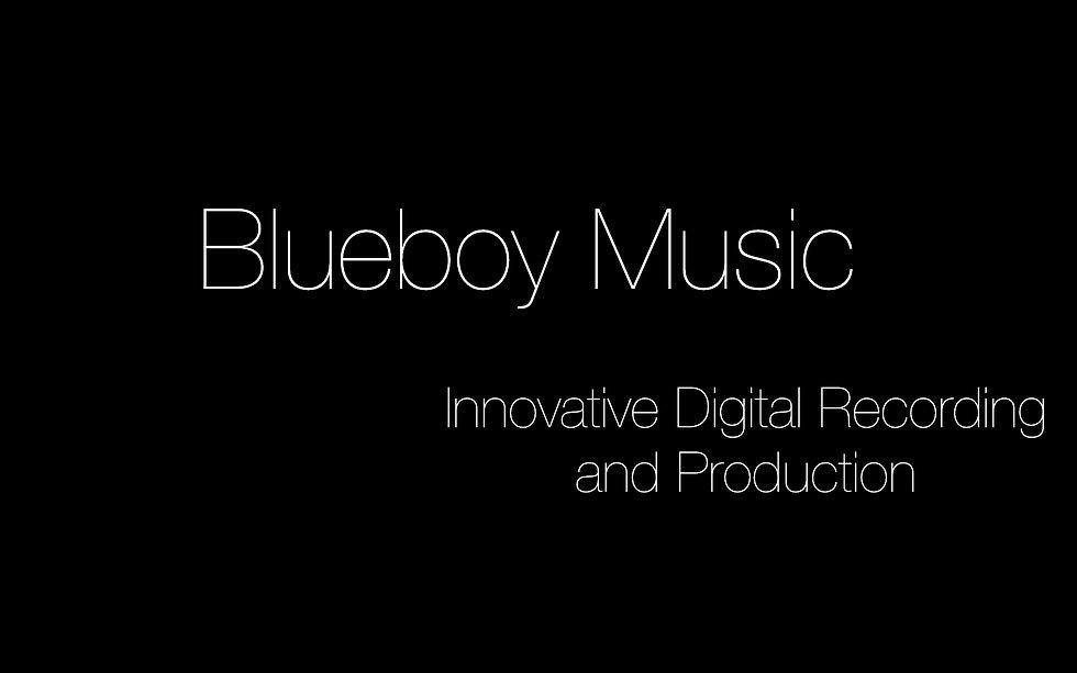 Blueboy Facebook 2.jpg