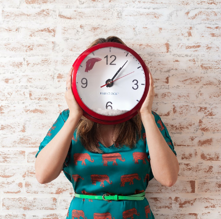 5 Tips for Effectively Balancing Your Time