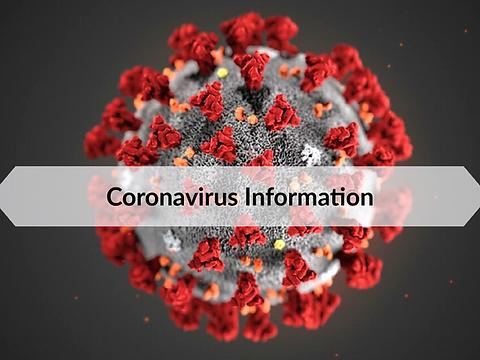 coronavirus_info.png