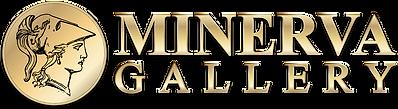 minerva-gallery-logo-med.png