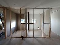 Bygge av rum.jpg