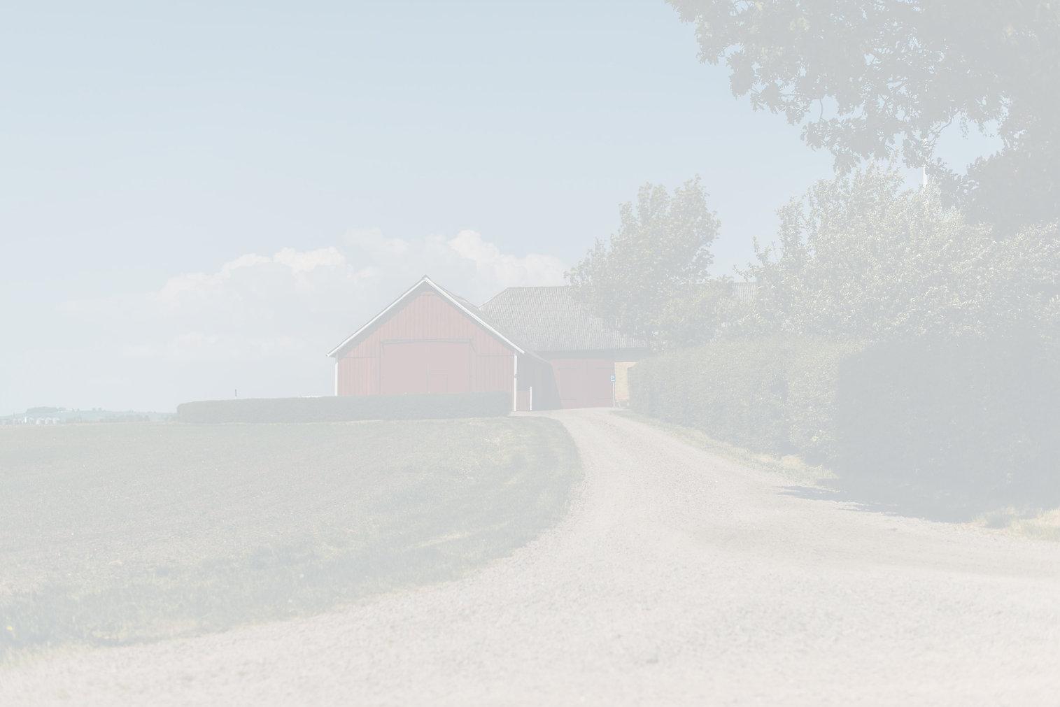 Svalåkra Gård