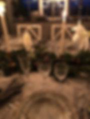 Nyårsdukning2019.jpg