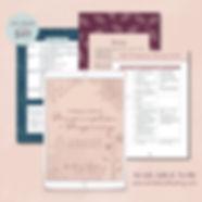 Social-Media-Graphics-2.jpg