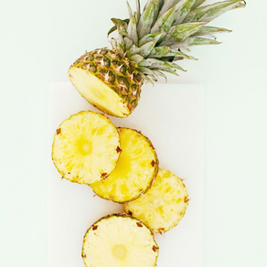 Sick Kids? Do Yourself A Favour And Buy A Pineapple