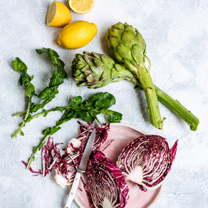 Could Sulforaphane Be The Answer To Your PMS?