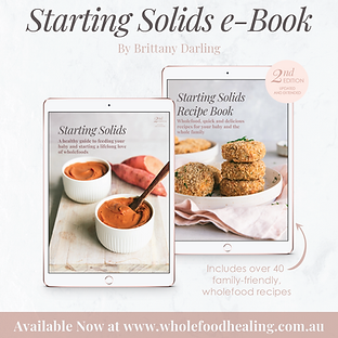 Starting-Solids-Instagram.png