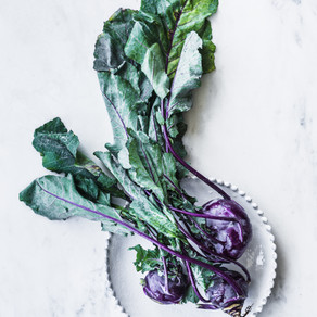 Research Brief: Sulforaphane and Autism