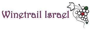 Logo-Eng.jpg