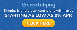 Copy of scratchpay-button-250x100_2x (2)