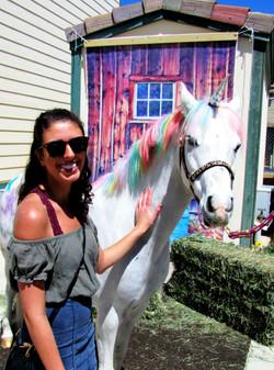Pony Princess 2