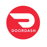 doordash_logo_4-removebg-preview.png
