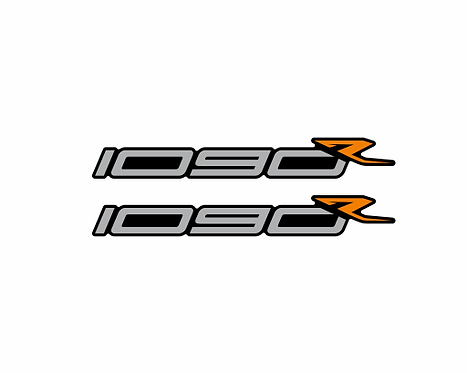 1090 Logo