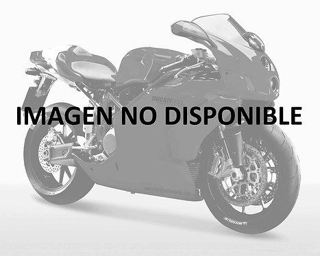 Ducati 749 / 999 ´ 2003 - 2006