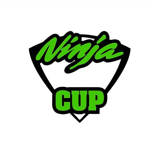 Ninja Cup
