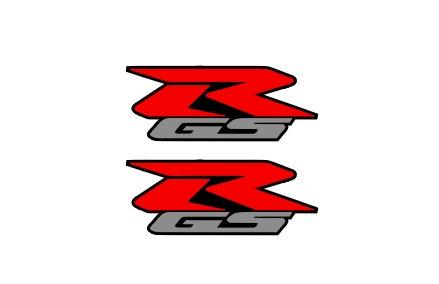 Gsr Racing