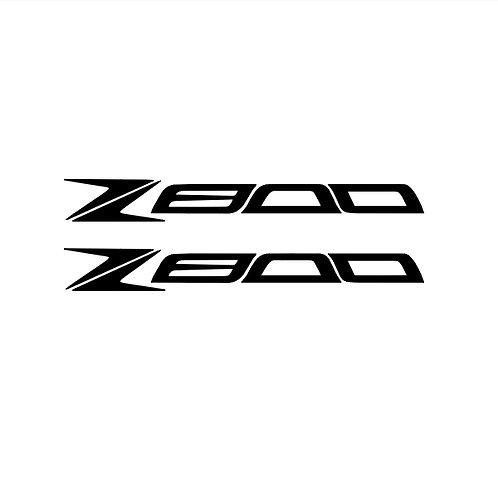 Z 800 ( 2 )