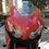 Thumbnail: Honda Cbr 1000 rr 2008