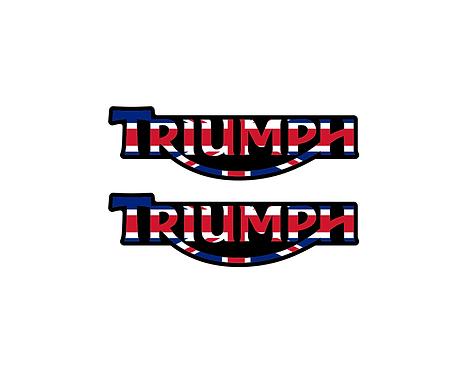 British Triumph