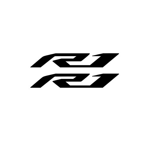 R1 - 2015