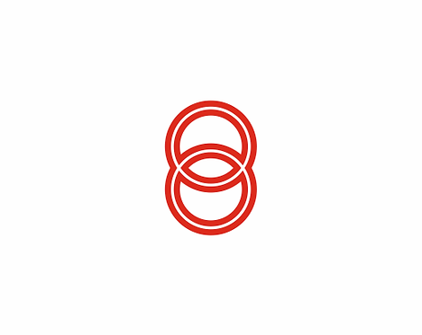Logo Gilera